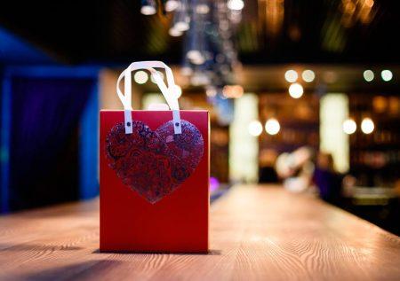 San Valentín: Claves para vender más