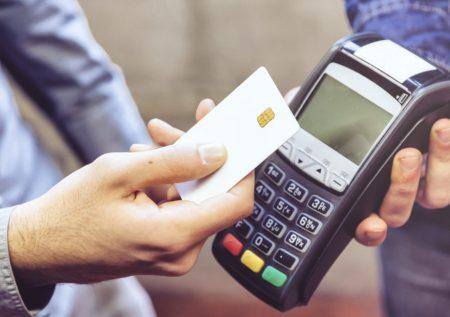 Tarjeta de Crédito: Cómo hacer buen uso