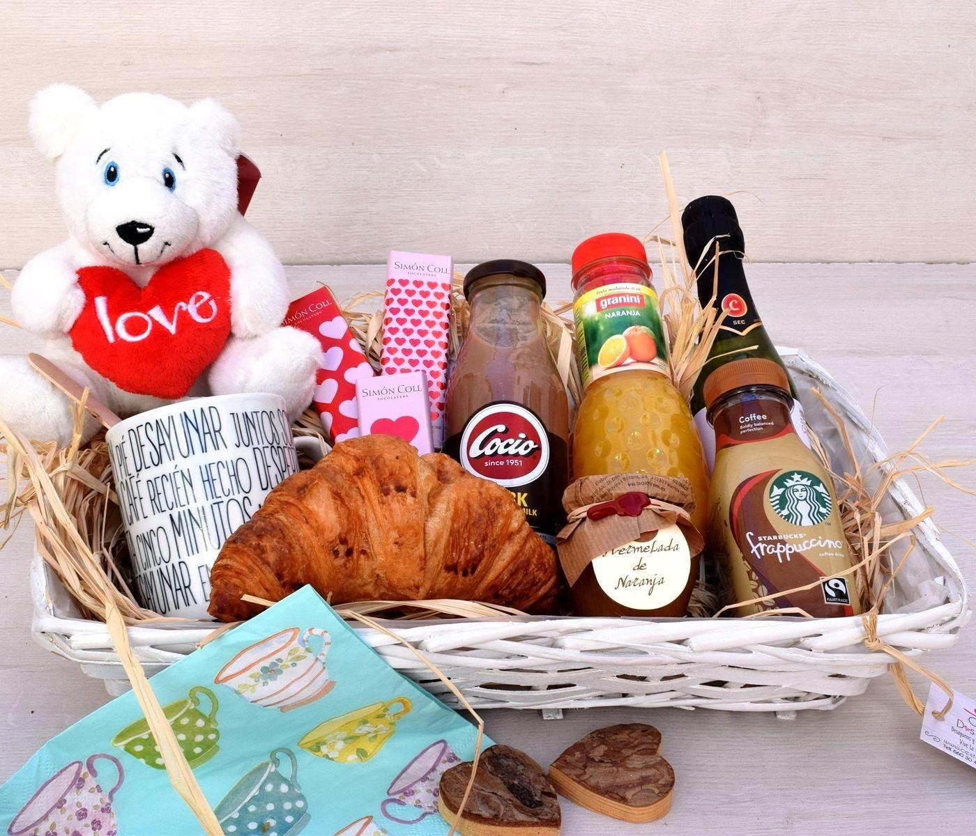 8 Ideas de negocio para San Valentín