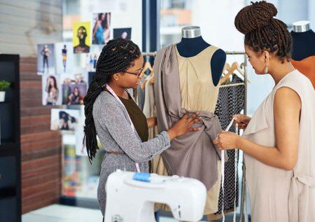 Tips para triunfar con tu negocio de moda