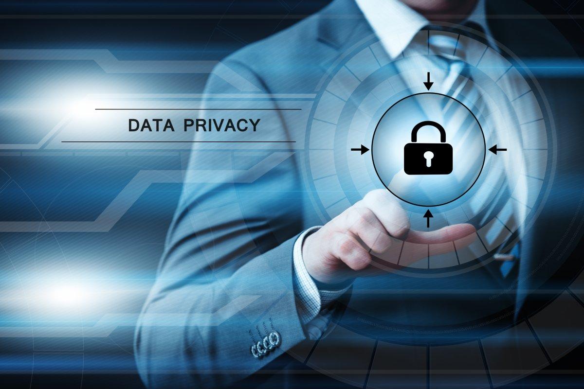 ¿Sabes proteger tu información online?