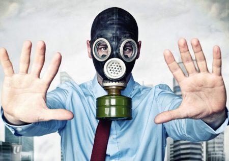 ¿Cómo alejarse de las personas tóxicas?