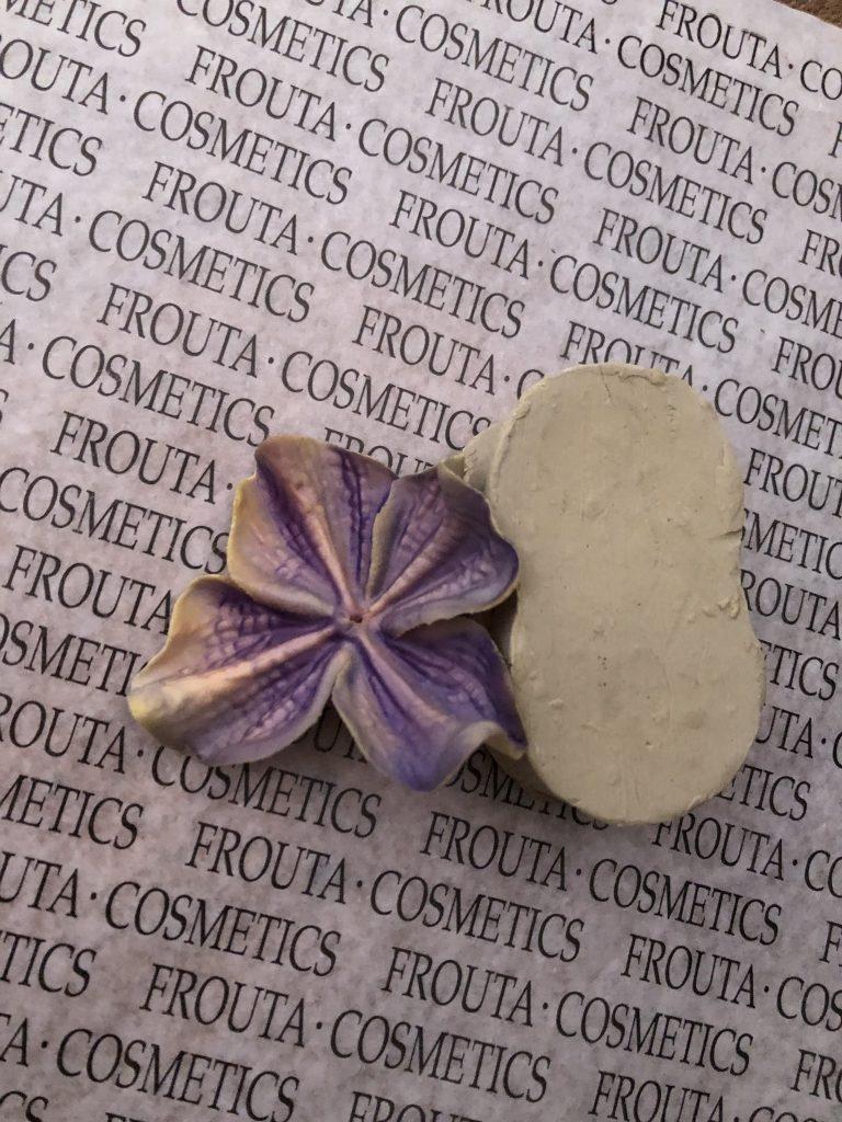 Negocio: Elaboran cosméticos ecológicos