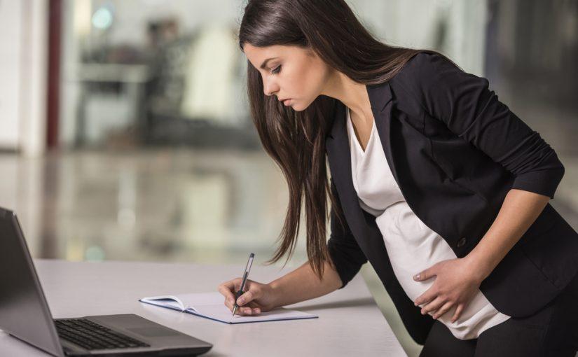 ¿Qué hacer ante el despido injustificado?