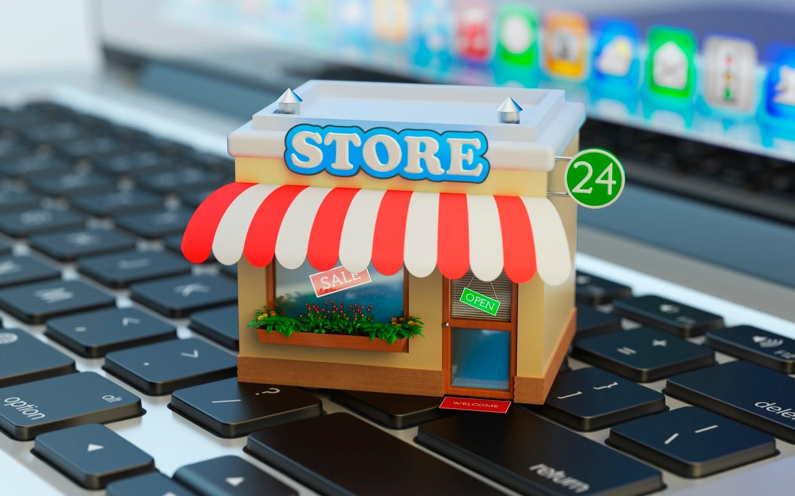 6 Negocios para ganar dinero por Internet