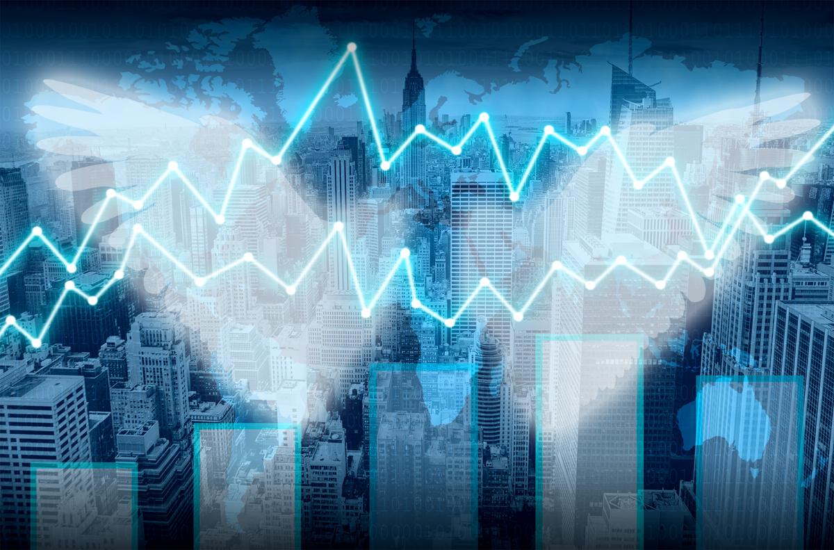 Inversiones en Startups crecen 2.3 veces