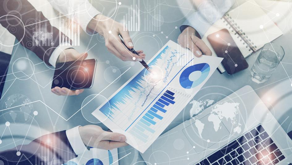 7 Emprendimientos exitosos para el 2020