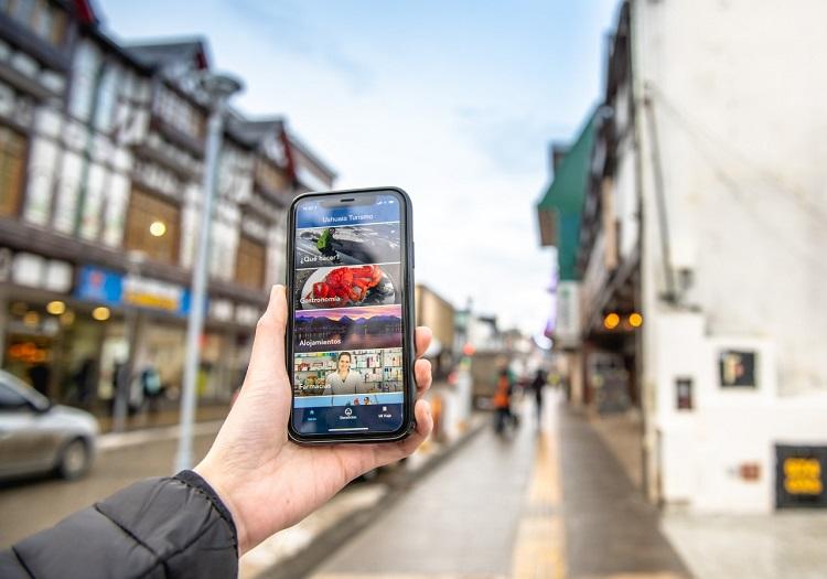 8 Ideas de negocio en el sector turismo