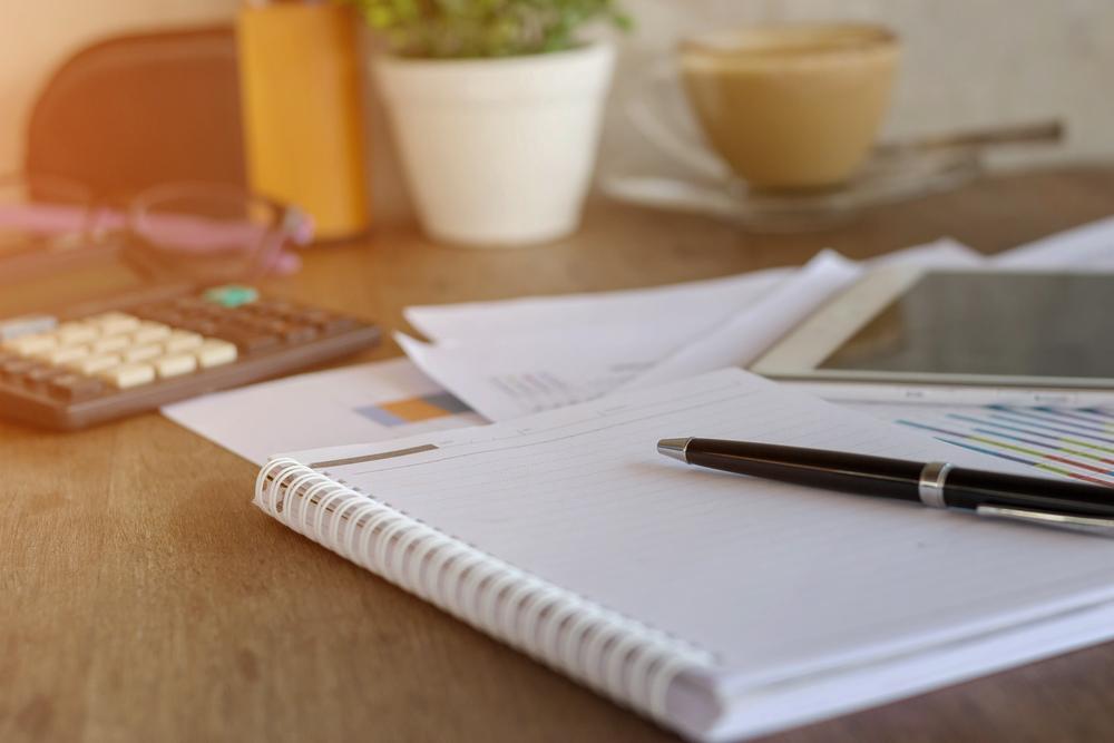 8 Tips para alcanzar tus metas con éxito