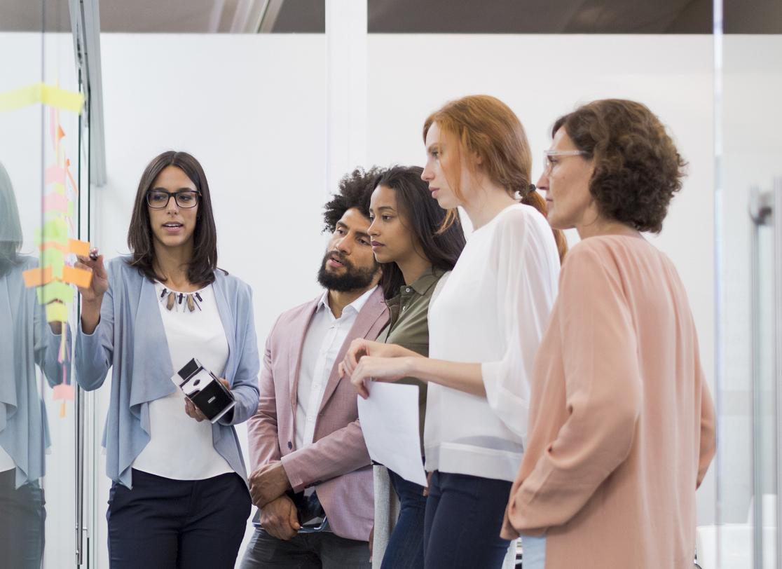 10 Negocios innovadores para psicólogos