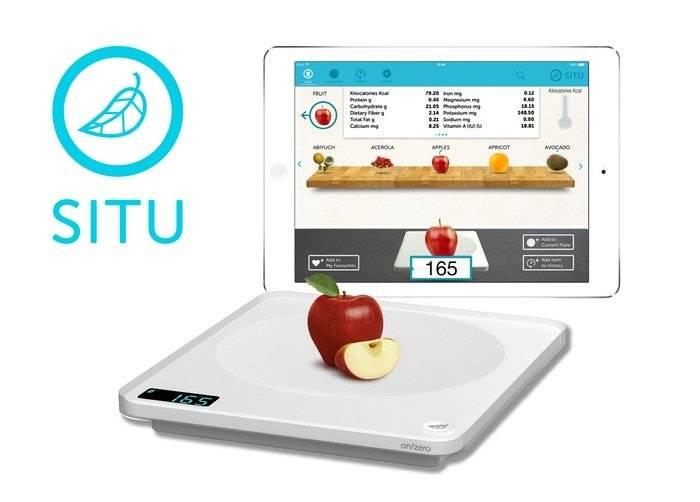 Conoce gadgets para perder peso