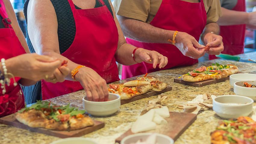 7 Ideas de negocio gastronómicas