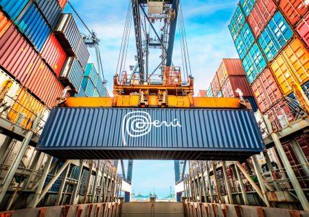 Casi 2500 empresas dejaron de exportar