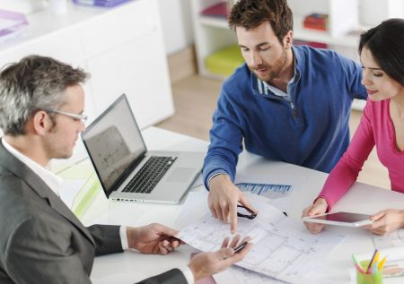 Tips para solicitar préstamo personal