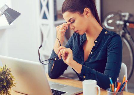 7 Consejos para vivir sin estrés