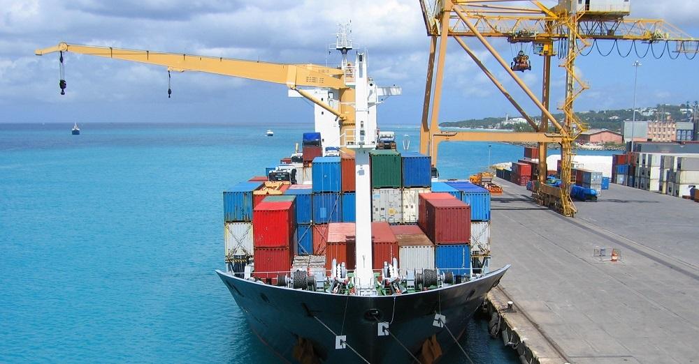 Exportaciones caen y ADEX pide medidas