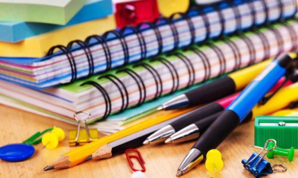 Claves para afrontar los gastos escolares