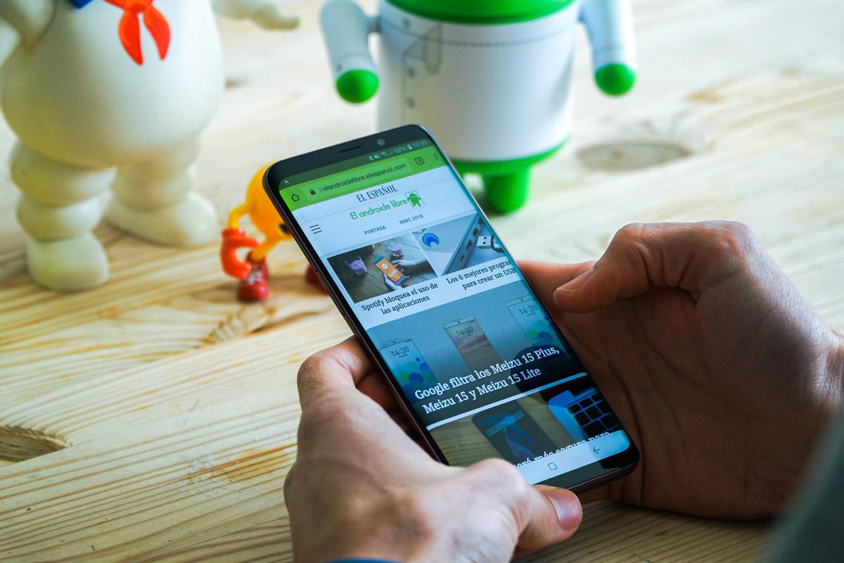 Smartphones: ¿Qué falta conocer este año?