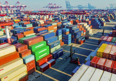 Coronavirus: Impacto en las exportaciones