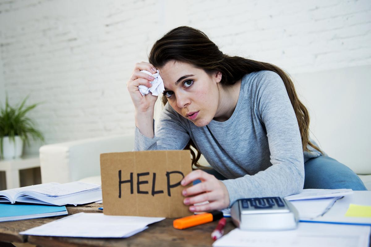 Bienestar: Consejos para evitar el estrés