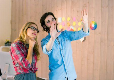 8 Claves para ser más creativos