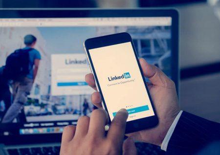 LinkedIn: Nueva herramienta para negocios