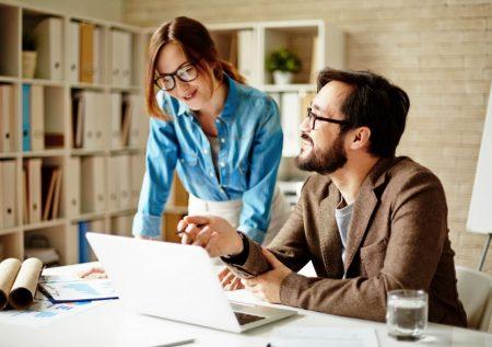 Empresas: Habilidades más requeridas