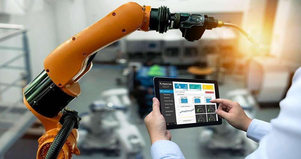 5 Ventajas de la Inteligencia Artificial