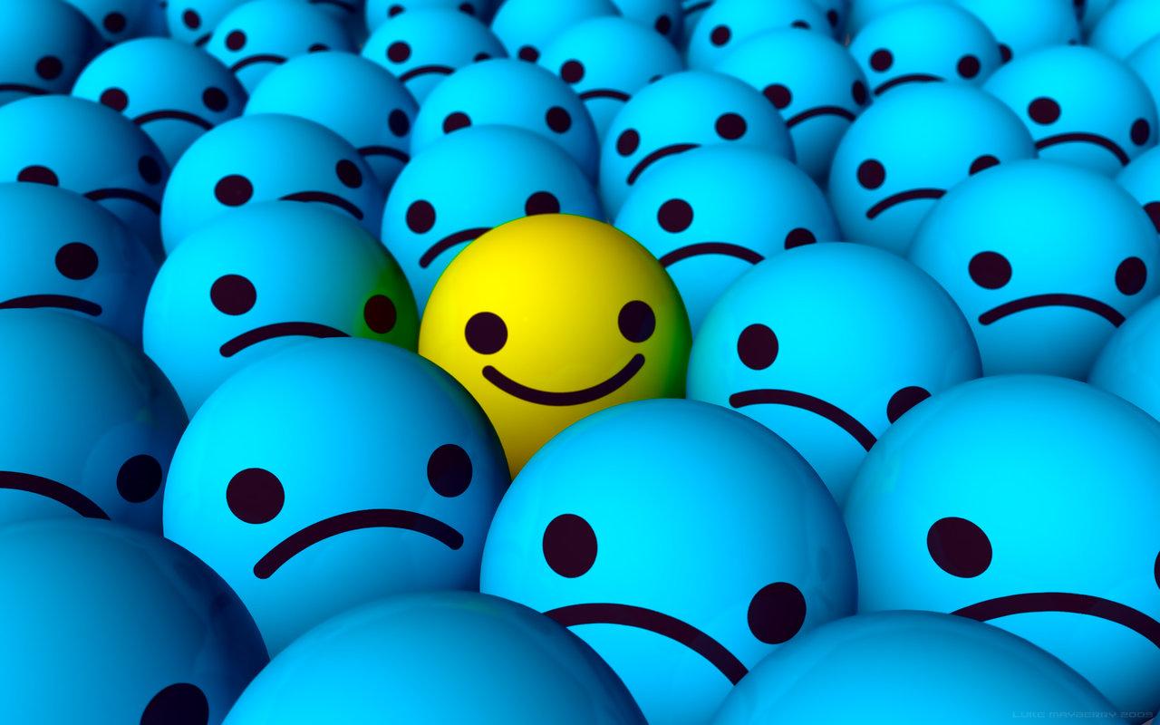 ¿Cómo iniciar la semana con optimismo?