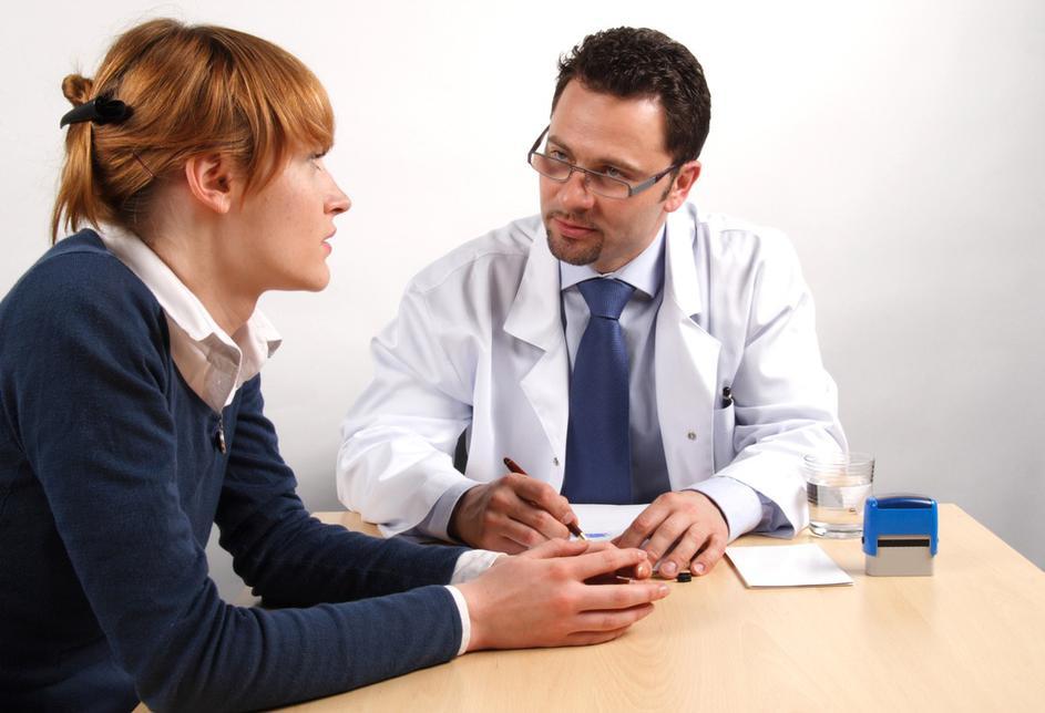 Coronavirus: ¿Qué hacer con tu equipo?