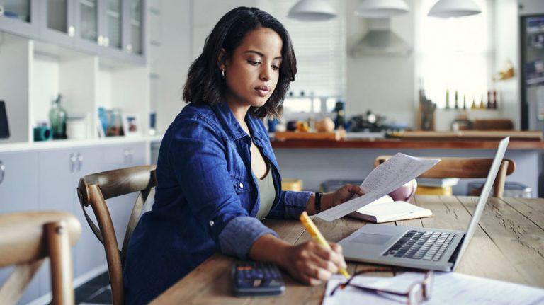 Finanzas personales: Claves para ahorrar
