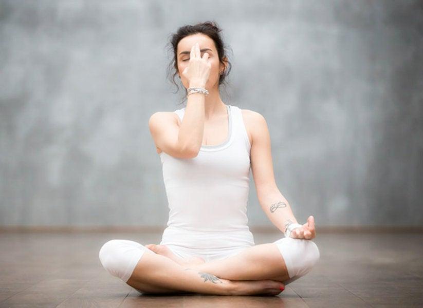 7 Tips para relajarse de forma efectiva