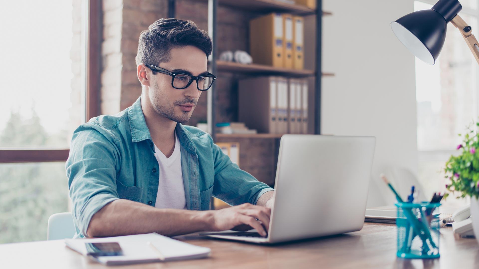 7 Páginas de cursos online gratuitos