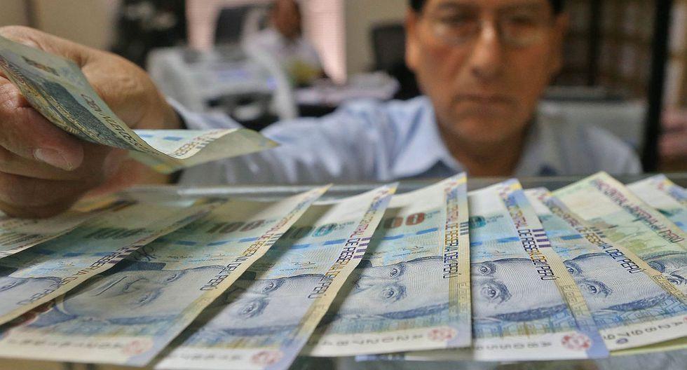 ¿Qué bancos reprogramarán deudas?