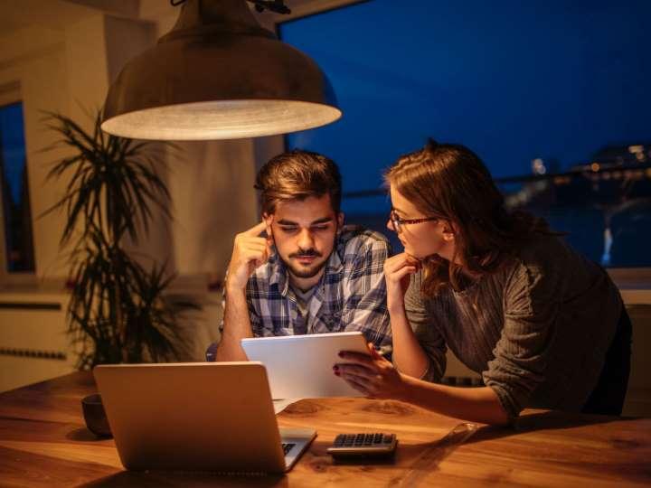 COVID-19: Tips para cuidar tus finanzas