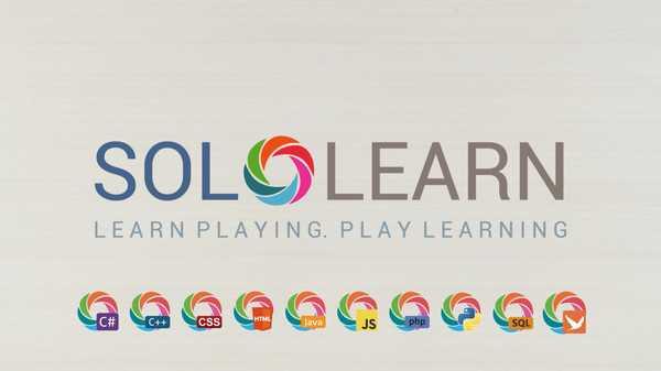 7 Apps gratis para aprender cursos online