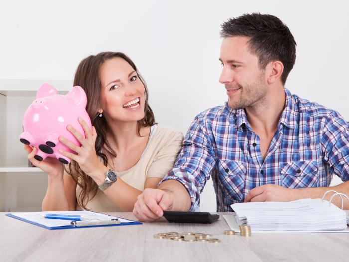 ¿Cómo tener finanzas personales sanas?