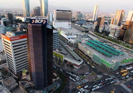 BCP congelará deudas sin cobrar intereses
