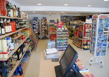 7 Tips para un negocio de Minimarket