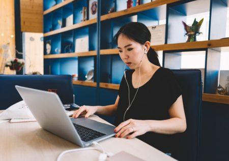 Millennials: 8 Ideas de negocios