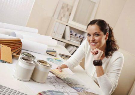 7 Negocios para mujeres emprendedoras