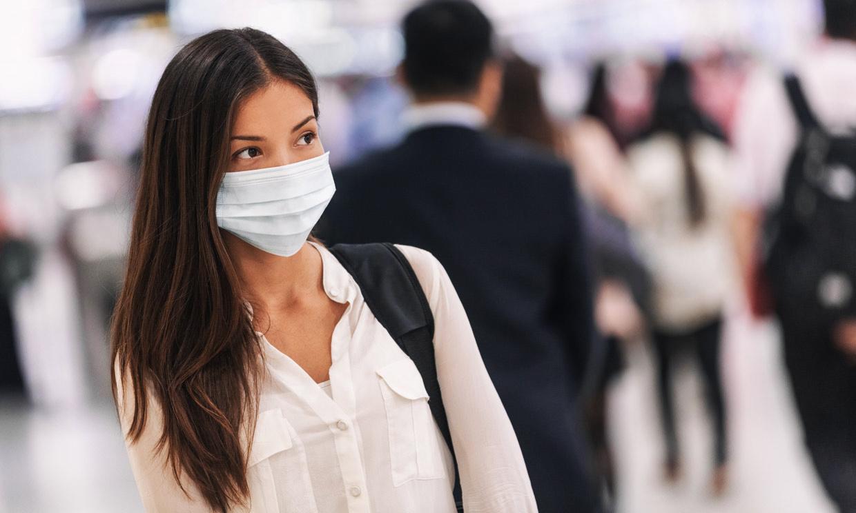 ¿Cómo controlar el estrés por Coronavirus?