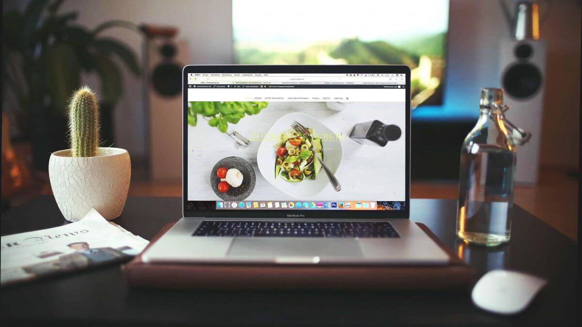 Tips para posicionar tu marca en Internet