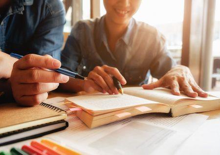 7 Ideas de negocio para estudiantes