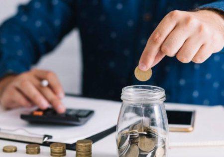 ¿Cómo cuidar finanzas en tiempo de crisis?