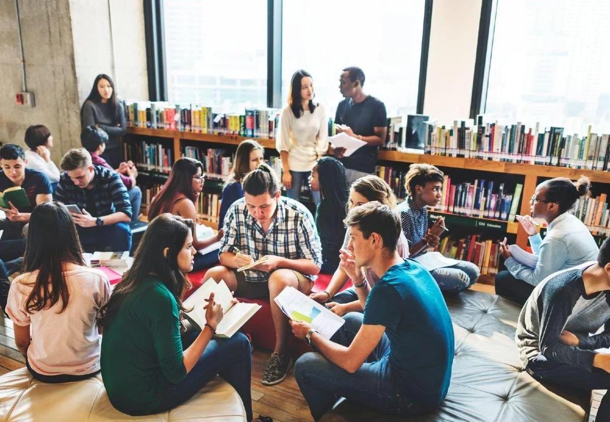 Piden a universidades reprogramar pagos