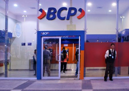 BCP condonará intereses a ciertos casos