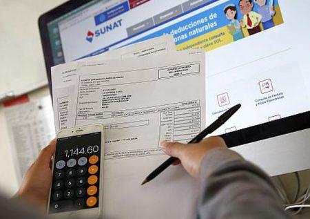 ¿Cuándo declarar el Impuesto a la Renta?