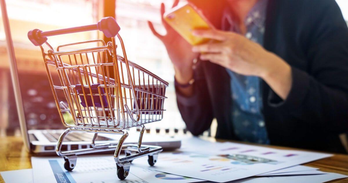 7 Ideas de negocio con poco dinero