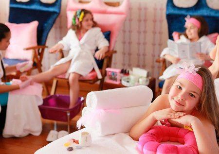 6 Ideas innovadoras en el sector belleza